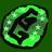 Greenman Gaming's avatar