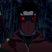 Besty17's avatar