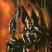 Rokrio's avatar