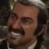Shamafamafoomoo's avatar