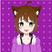 Tsundere Kitsune's avatar
