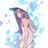Merrona's avatar