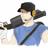 Howtocool's avatar