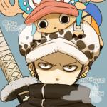 Arabela13's avatar