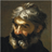 Портагар's avatar