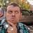 Kyleweems's avatar