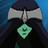 Avatar de Hades,el dios de la muerte