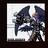 HenryWong122's avatar