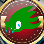 GalaxyWorld27's avatar