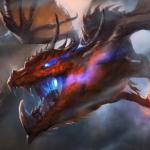 DPgamer839's avatar