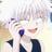 Shokolade's avatar