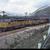 Trainguy0217