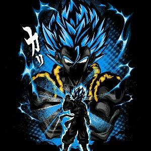 DragonBallZ050's avatar