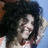 Fátima Açucena's avatar