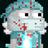 Proffitable's avatar