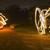 GlowstickMage