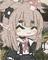 JoyfulAfton's avatar