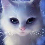 Hhello!!!'s avatar