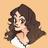 YuaXIII's avatar