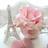 Ladynoirforever5478's avatar