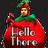 AquaNooget's avatar