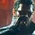 Max HitmaN 47's avatar