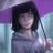 Noeven's avatar