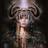 Райский Дьяв0л's avatar
