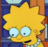 JacobWestGzXD's avatar