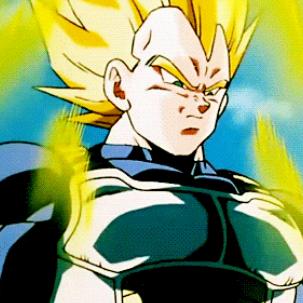 Henrique Albuquerque's avatar