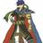 XavierStronome's avatar