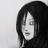Samuelmathew280's avatar