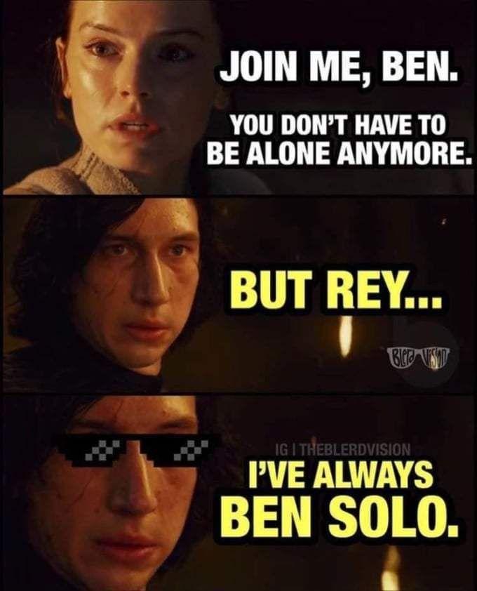 Star wars memes | Fandom