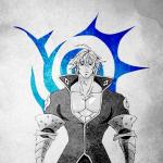 Zamasotaku's avatar
