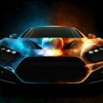 Ninja boy 575's avatar