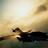 RavengeAce's avatar