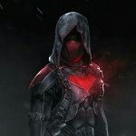 Mrufkojadek's avatar