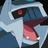 Ascended Dialga's avatar