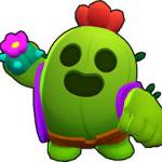 Eekfirebolt's avatar