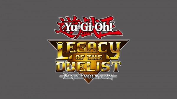 (Video Game) Legacy LE launches on 20th August