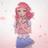 SaadTheAnimeFan's avatar