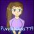 Purplepuma779