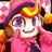 Pharoahman09's avatar