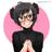 MajorGeneralOo's avatar