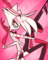 EnnardEE456's avatar