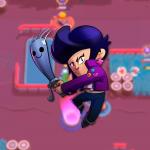 High Key BAd's avatar