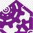 GearLover11's avatar