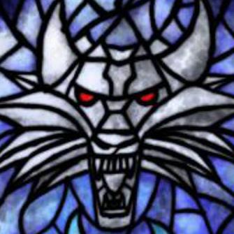 TheSilverWolfOfKovir's avatar