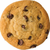 NimbusXcookies
