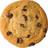 NimbusXcookies's avatar